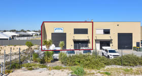 Offices commercial property for sale at 11/29 Biscayne Way Jandakot WA 6164