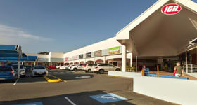 Retail commercial property for lease at 12A/1 Ormuz Avenue Caloundra QLD 4551