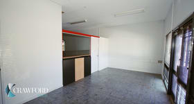 Offices commercial property for lease at 6/2 Byass Street South Hedland WA 6722