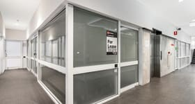 Medical / Consulting commercial property for lease at 11/261 Given Terrace Paddington QLD 4064