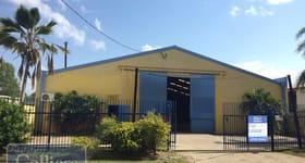 Development / Land commercial property for lease at 8 Gorari Street Idalia QLD 4811