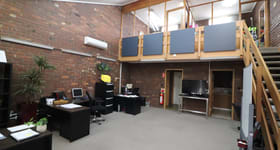 Offices commercial property for lease at 4/18-22 Skye Road Frankston VIC 3199