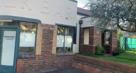 Medical / Consulting commercial property for lease at 59 Highfield Road Canterbury VIC 3126