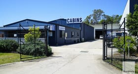 Industrial / Warehouse commercial property for lease at 2A Naunton Road Burpengary QLD 4505