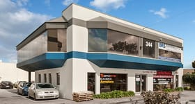 Offices commercial property for lease at 3/344 Ferntree Gully Road Notting Hill VIC 3168