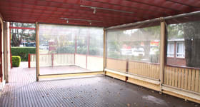 Retail commercial property for lease at St Ives NSW 2075
