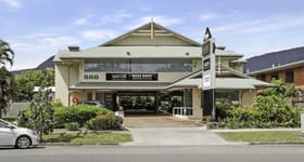 Offices commercial property for lease at 588 Bruce Highway Woree QLD 4868