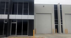 Offices commercial property for lease at 1/19 Gerves Drive Werribee VIC 3030