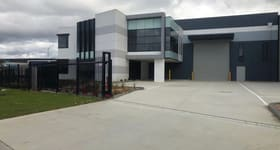 Offices commercial property for lease at 1/61 Naxos Way Keysborough VIC 3173