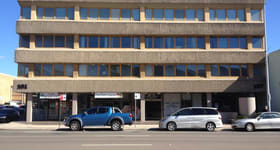 Offices commercial property for lease at Level 2 Suite 3 & 5/157-161 George Street Liverpool NSW 2170