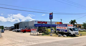Development / Land commercial property for lease at 485 Woolcock Street Garbutt QLD 4814