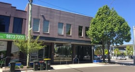 Offices commercial property for lease at Level 1/11 Station Street Mitcham VIC 3132