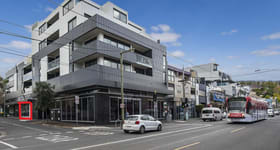 Offices commercial property for lease at 445A Lygon Street Brunswick East VIC 3057
