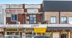 Other commercial property leased at 1/291 Chapel Road Bankstown NSW 2200