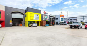 Showrooms / Bulky Goods commercial property for lease at 5/338 Lytton Road Morningside QLD 4170
