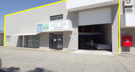 Industrial / Warehouse commercial property for lease at Unit 5/15 Parramatta Road Underwood QLD 4119
