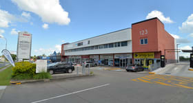 Offices commercial property for lease at Shop 3/123 Browns Plains Road Browns Plains QLD 4118