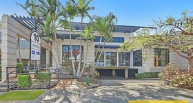 Offices commercial property for lease at 2B/10 Vine Street Clayfield QLD 4011