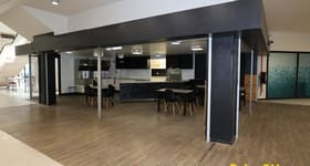 Shop & Retail commercial property for lease at Shop 10, 46-52 Baylis Street Wagga Wagga NSW 2650