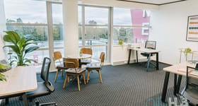 Serviced Offices commercial property for lease at Hot Desk/4 Columbia Court Baulkham Hills NSW 2153