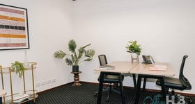 Serviced Offices commercial property for lease at CW1/4 Columbia Court Baulkham Hills NSW 2153