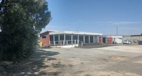 Industrial / Warehouse commercial property for lease at 236 Gnangara Rd Landsdale WA 6065