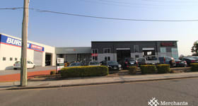 Offices commercial property for lease at 4a/18 Bimbil Street Albion QLD 4010