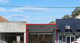 Shop & Retail commercial property for lease at 15 McNamara Street Macleod VIC 3085