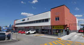 Medical / Consulting commercial property for lease at Suite 13 & 14 123 Browns Plains Road Browns Plains QLD 4118