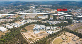 Factory, Warehouse & Industrial commercial property for lease at Lot 31/84 Christensen Road Stapylton QLD 4207