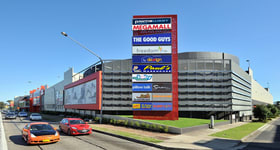 Shop & Retail commercial property for lease at Primewest Auburn Megamall 265 Parramatta Road Auburn NSW 2144