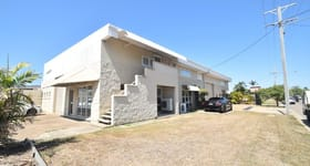 Industrial / Warehouse commercial property for lease at 1/50 Charles Street Aitkenvale QLD 4814