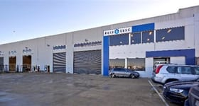Industrial / Warehouse commercial property for sale at Warehouse 2, 8 Weddel Court Laverton North VIC 3026