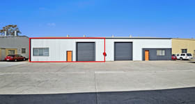 Industrial / Warehouse commercial property for lease at 7b/37-41 Spine Street Sumner QLD 4074