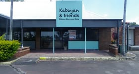 Medical / Consulting commercial property for lease at 2/681 Deception Bay Road Deception Bay QLD 4508