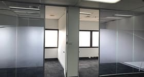 Showrooms / Bulky Goods commercial property for lease at Bondi Junction NSW 2022