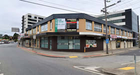 Offices commercial property leased at Suite 2/106 Foster Street Dandenong VIC 3175