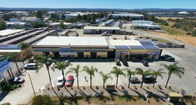Industrial / Warehouse commercial property for lease at 134 Port Wakefield Road Cavan SA 5094