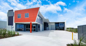 Factory, Warehouse & Industrial commercial property for sale at 2/31 Hancock Way 'Synergy' Baringa QLD 4551