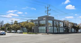 Offices commercial property for lease at Level 1.02 Suite B/85 Buckhurst Street South Melbourne VIC 3205