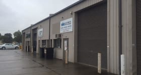Industrial / Warehouse commercial property for lease at 10/60 Sheppard Street Hume ACT 2620