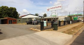 Retail commercial property for lease at 317 Byrnes Street Mareeba QLD 4880
