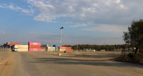 Development / Land commercial property for lease at C/1619 Lytton Road Lytton QLD 4178