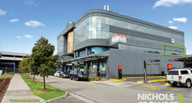 Medical / Consulting commercial property for lease at 8 & 9/4-10 Jamieson Street Cheltenham VIC 3192