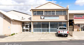 Showrooms / Bulky Goods commercial property for lease at 32-36 Sunderland  Street Moonah TAS 7009