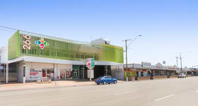 Offices commercial property for lease at 266 Ross River Road Aitkenvale QLD 4814