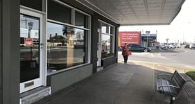 Retail commercial property for lease at 206A Albert Street Sebastopol VIC 3356