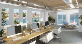 Offices commercial property for lease at Level 2/6 The Corso Manly NSW 2095