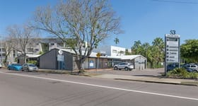 Offices commercial property for lease at 53 Ross Smith Avenue Parap NT 0820