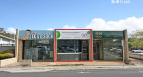 Medical / Consulting commercial property for lease at Ground/7 Percy Street Bellerive TAS 7018